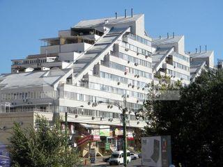 Se vinde apartament cu design individual linga Jambo Botanica