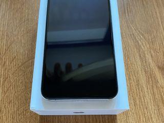Продаю IPhone Xs 64GB