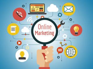 Реклама в интерете, Google Adwords, Facebook, Youtube, SEO продвижение
