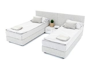 Кровати /paturi