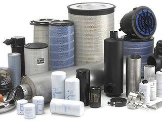 Фильтра воздушные  фильтра топливные  фильтра масл.  фильтра салона  ремни разные