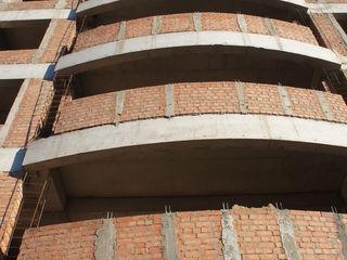 Oferim servicii de construcție