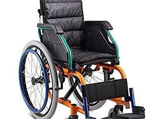 Carucior pentru copii invalizi Инвалидное кресло для детей