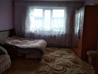 Vind apartament 9000€