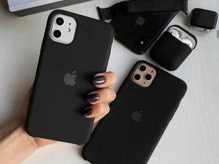 Только оптом, чехлы на iPhone