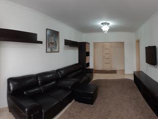 Продается четырёх комнатная квартира! Хорошее предложение! Cumpăra!66499