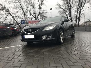 Reduceri%%&  auto-chirie авто-прокат rent-car