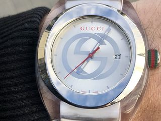 Дешево Gucci Sync XXL оригинал