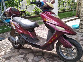 Viper MTR50QT