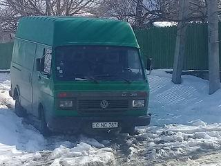 Volkswagen ....