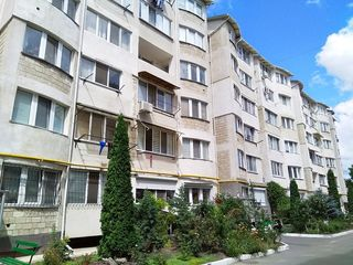 Se vinde apartament cu 3 odăi,Bloc nou , Autonoma, Botanica, str. Prigoreni!
