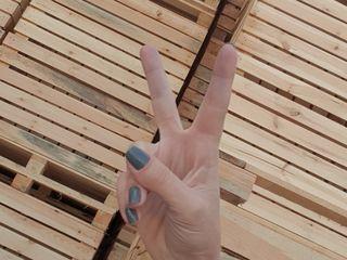 Containere din lemn