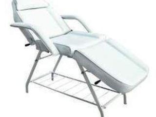 Super-sale !!! fotoliu cosmetologic! кресло косметологическое!  доставка бесплатно! гарантия!
