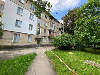 2 camere separate, etajul 3 sec.Telecentru-29500