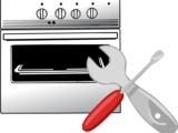 ремонт духовки, плиты. ремонт пылесосов. ремонт вытяжки.ремонт микроволновок. на дому