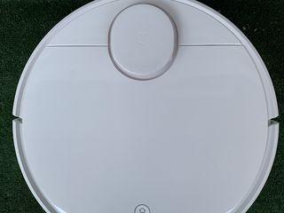 Aspirator Xiaomi Mijia Lds Robot Vaccum Cleaner 2 alb