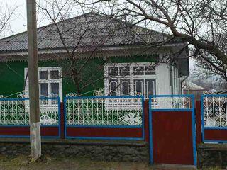 Se vinde casa in s. Hijdieni