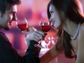 Романтический вечер для мужа-650 лей!!!