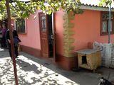 Se vinde casa in satul Negurenii Vechi