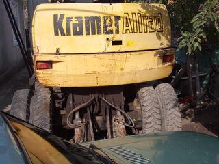Urgent!!!Vind excavator!!!