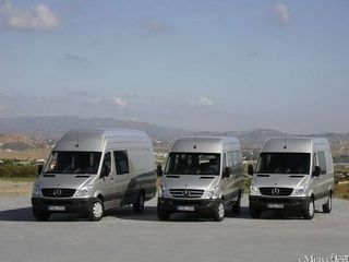 Transport & Hamali