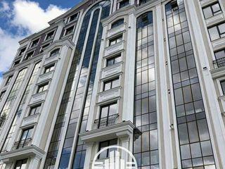 Apartment cu 2 camere Buicani Park!!!