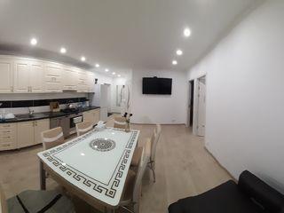 Apartament cu 2 odăi