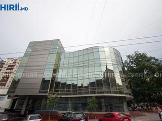 Chirie oficiu , Riscani , Prima Linie , str.Puskin  , 16-25euro m2
