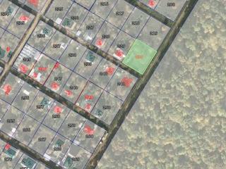 Spre vanzare teren pentru constructii cu amplasare in com. Truseni, IP Victoria!!!