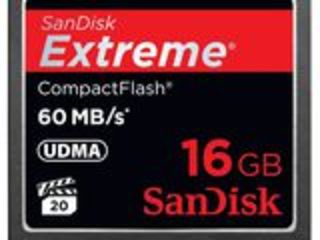 Sd ,Compact 32,16,8gb