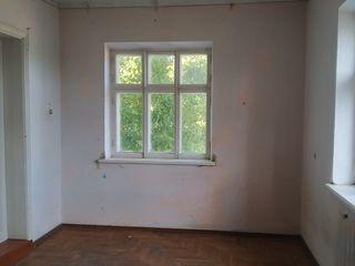 Schimb pe apartament sau se  vinde.