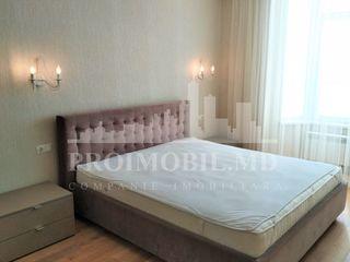 Chirie! Apartament în Centru, 450 euro!