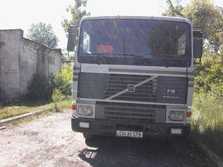 Volvo f 12