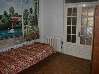 Buiucani! Se vinde apartament cu 2 odai, mobila si tehnica de uz casnic, 37 m.p.! 21 500 €