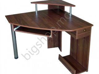 Masa pentru calculator PS KC colt-1 preț mic ,livrare gratuită !
