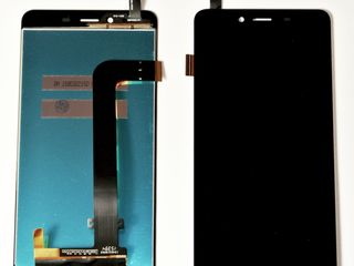 Lcd display for Xiaomi !!!