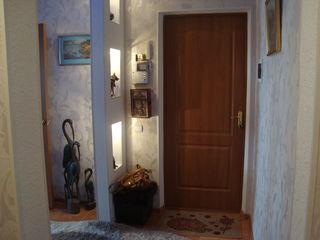Поменяю квартиру в Тирасполе на квартиру в Кишиневе,предлагайте варианты или продам