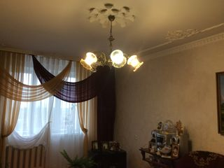 Продается чистая, светлая, уютная 3-комнатная квартира в хорошем районе по ул,Тираспольская 3.