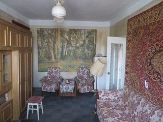 Продается 3-хкомнатная квартира