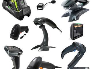 Сканер штрих кодов,консультация, широкий выбор, гарантия,доставка.