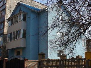 Срочно продая бизнес, мини-гостиницу, возле молдекспо (вднх)