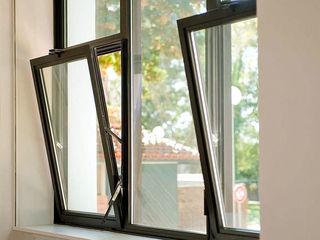 Ремонт и регулировка окон и дверей ПВХ Замена резинового уплотнителя Ремонт окна ПВХ