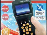 multitracker 2 прибор для настройки спутникового и т2 телевидения