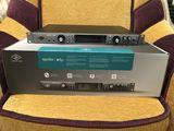 Universal audio x8p,negociabil,new,focal twin 6be