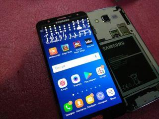 Новые выгодные цены для вашего Samsung J series