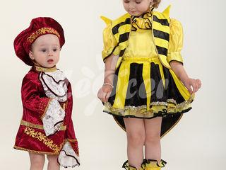 Costume de carnaval pentru copii. Карнавальные костюмы для детей.