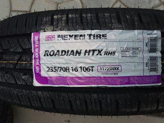 235/70 r16 106t nexen roadian htx rh5