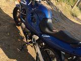Suzuki gsxf750 cc katana