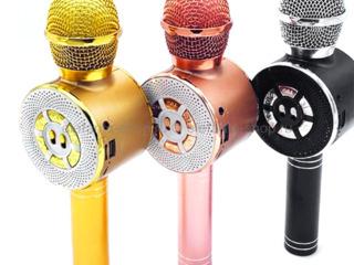 микрофон,mikrofon