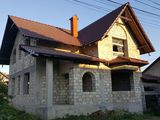 Casa - Dumbrava